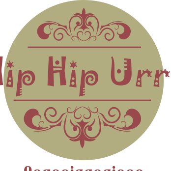 Hip Hip Urra' Animazione