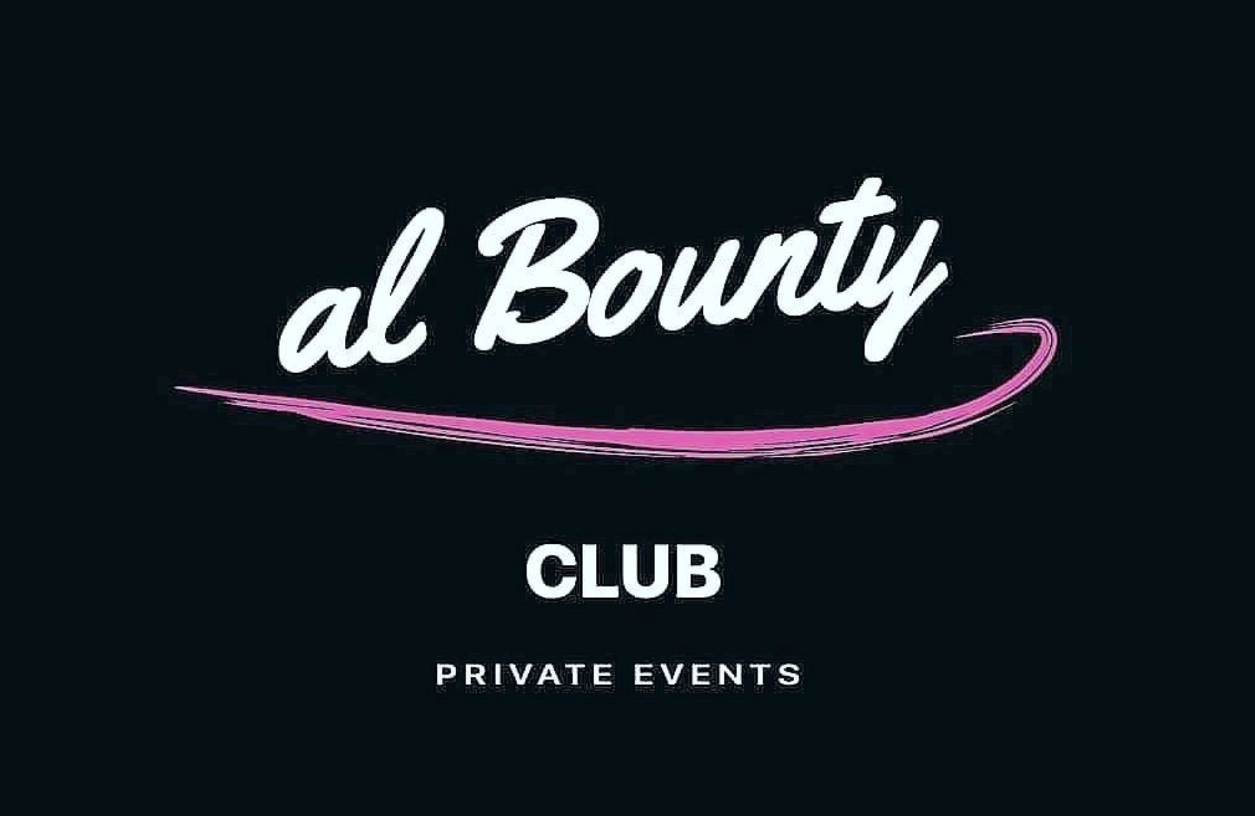 Bounty Eventi