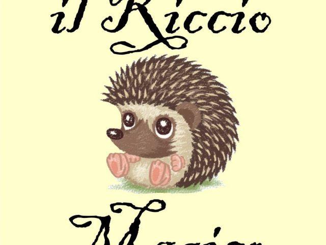 RICCIO MAGICO