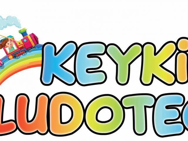 Ludoteca KeyKids
