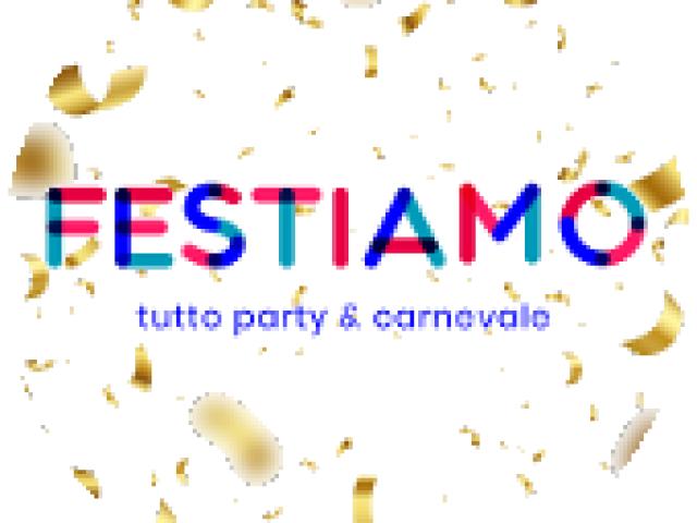 Festidea