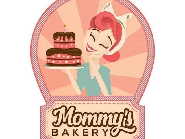 Mommy's Bakery Verona