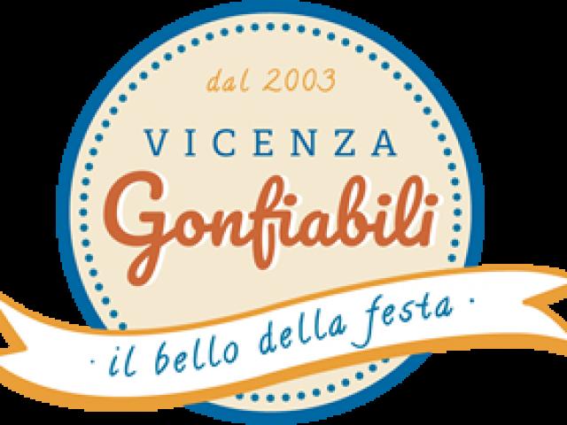 Vicenza Gonfiabili