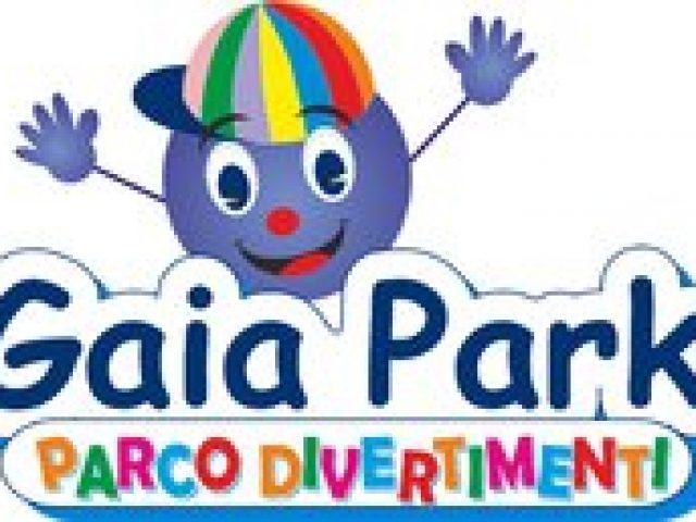 Gaia Park parco divertimenti coperto