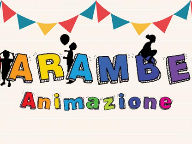 Harambee Animazione