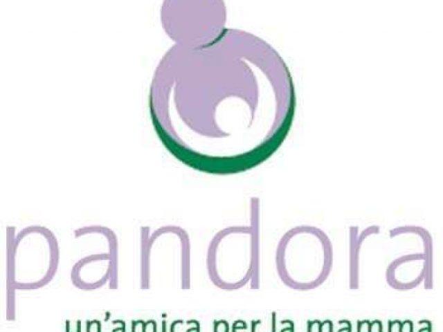Pandora Associazione Culturale e sociale