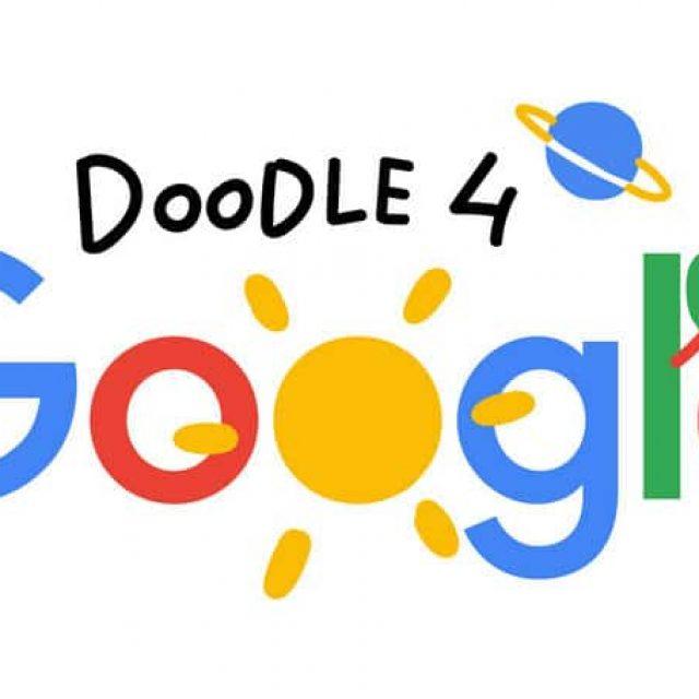 Conosci Doodle?