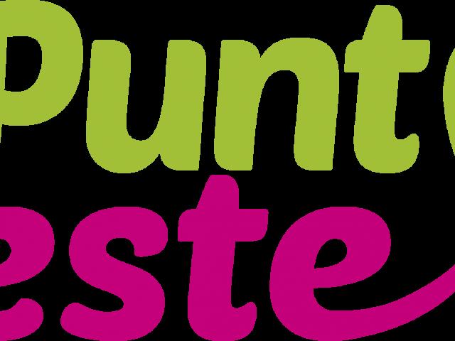 Punto Feste Padova