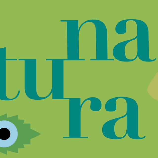 """""""Natura"""": una nuova mostra-gioco al MUBA"""