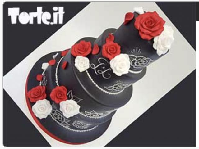 Torte.it