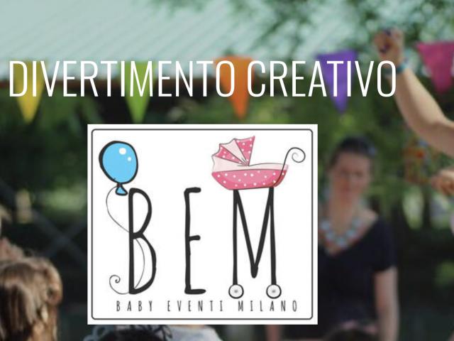 Baby eventi Milano