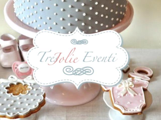 Tres Jolie Eventi