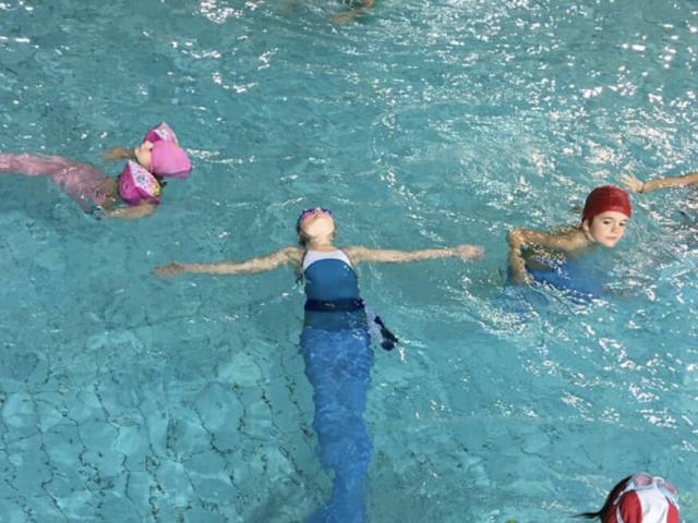 Le Sirene Giransole