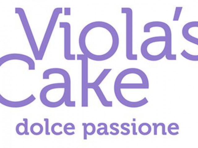 Viola's Cake