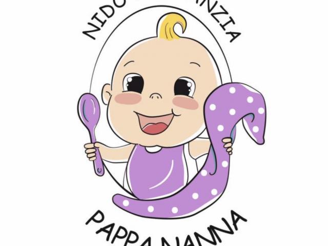 PappaNanna