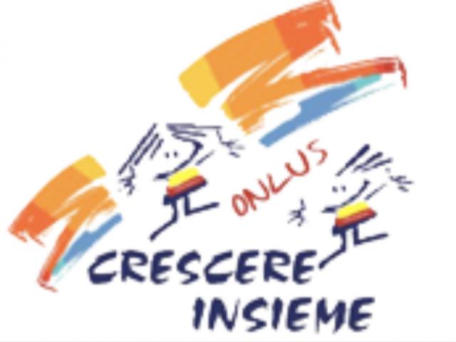 Crescere Insieme Palermo