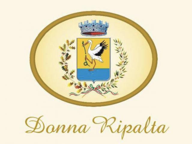 Donna Ripalta Food