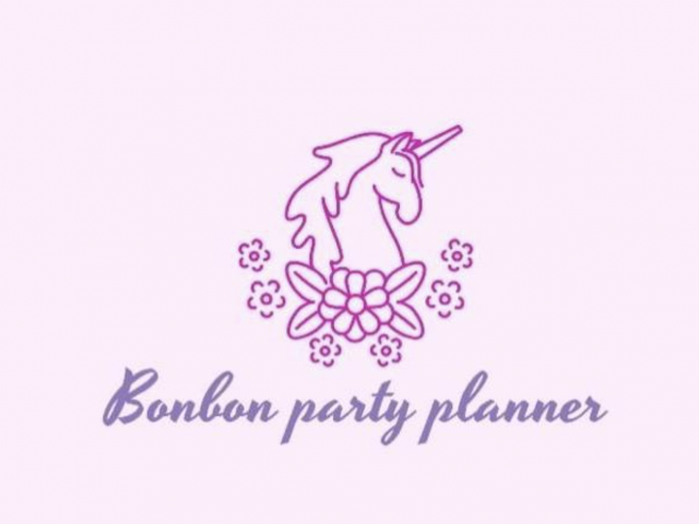 Bonbon Party