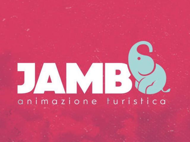 Jambo Animazione