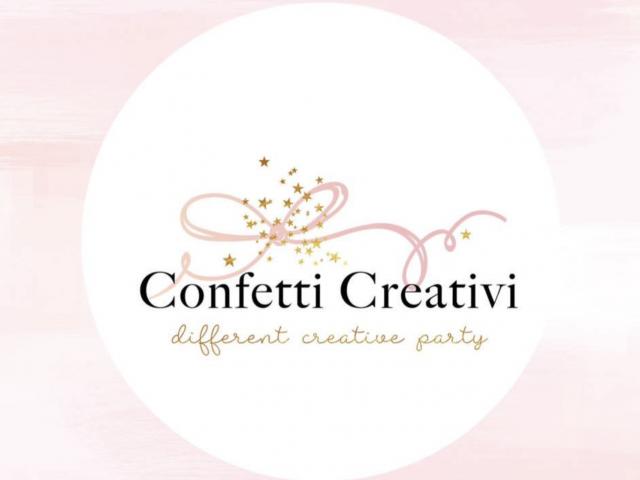 Confetti Creativi
