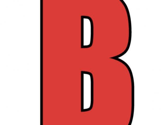 Animazione Badini
