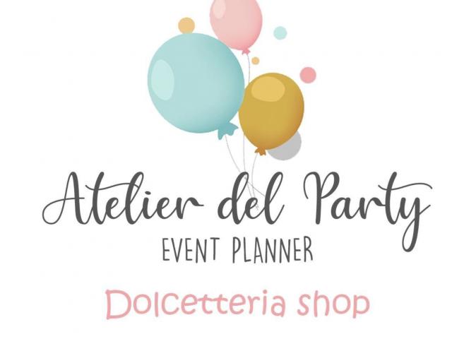 Atelier del Party