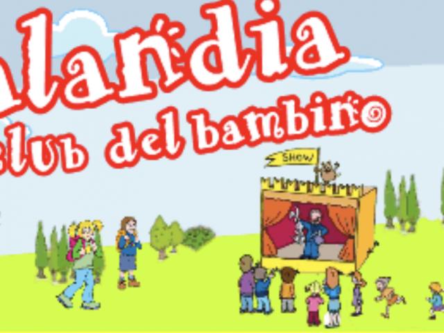 Urcalandia