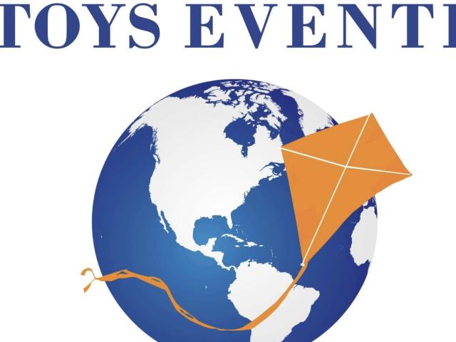 Toys Eventi