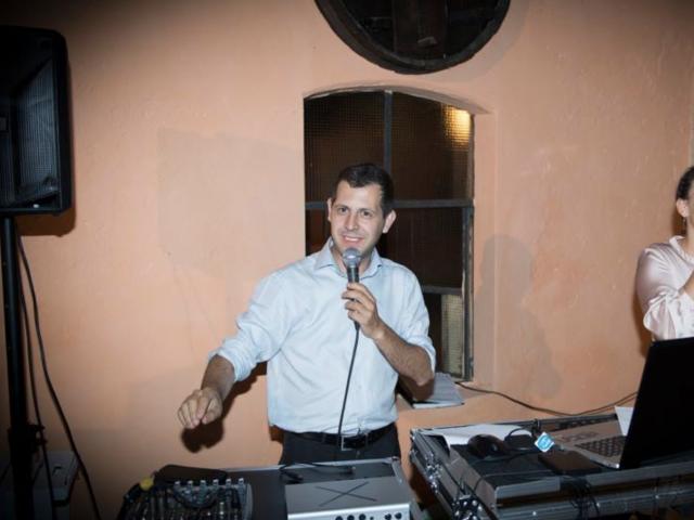 DJ Schicchi