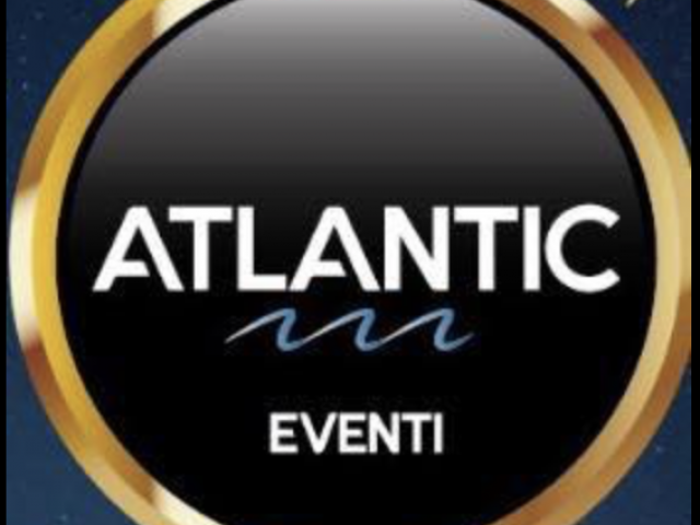 Atlantic Eventi