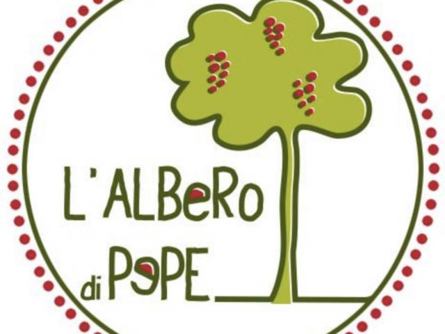 L'albero di Pepe