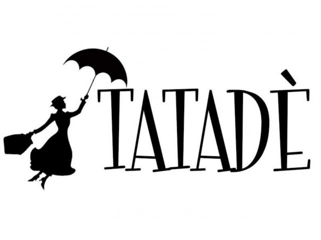 Tatadè
