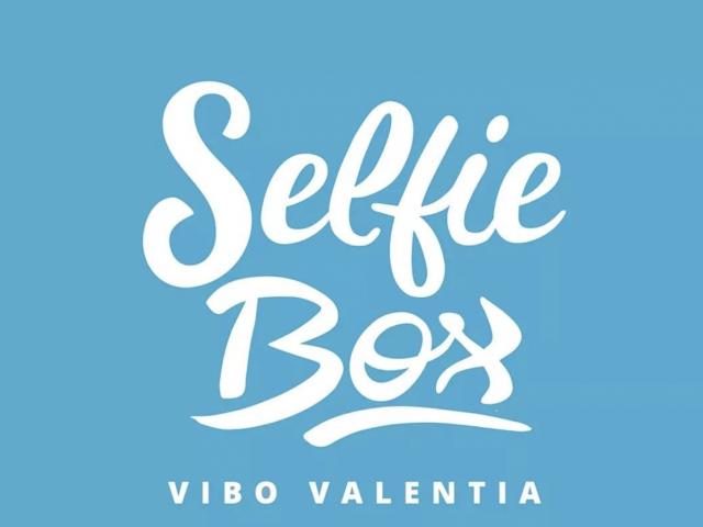 Selfie Box Vibo Valentia
