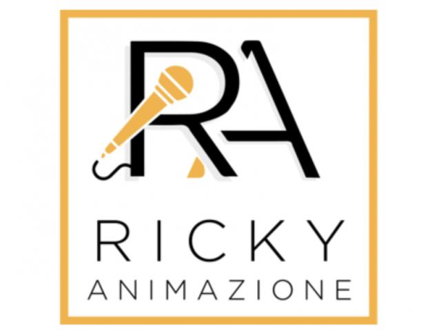 Ricky Animazione
