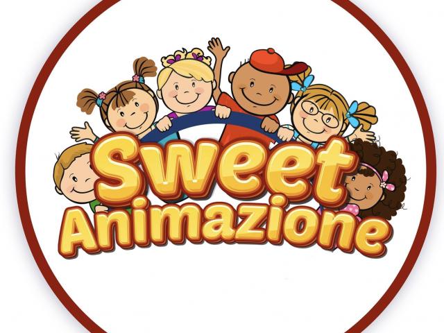 Sweet Animazione