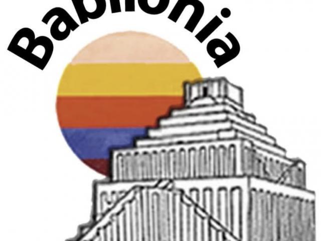 Centro Sportivo Babilonia
