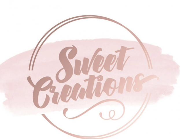 Idea Creativa – Sweet Creations