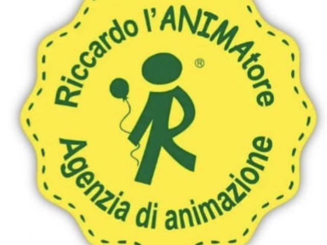 Riccardo l'Animatore