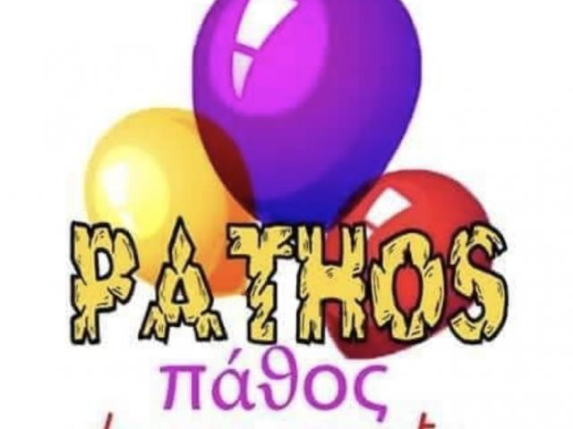 Phatos