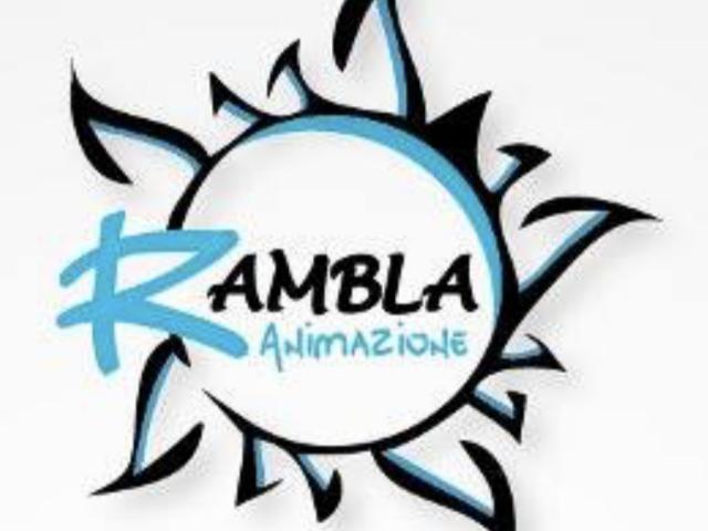 Rambla Animazione